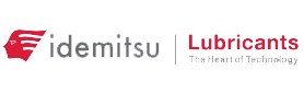 Idemitsu Brand Logo